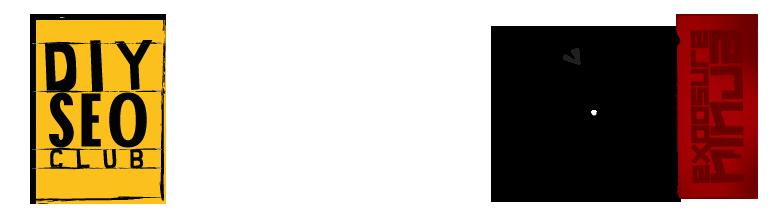 DIYSEO Club - The Future of SEO is Here